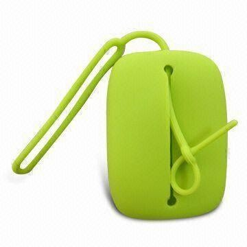 Silicone Key Holders, Suitable for Promotional items  http://www.promotion-specialists.com/promotional-items/ #Promotional #items #merchandise