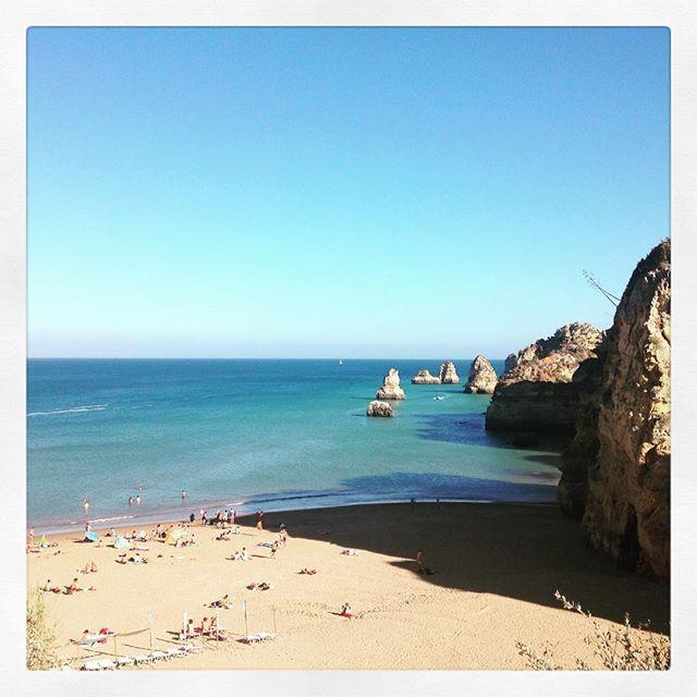 #portugal#lagos#ice-cream#