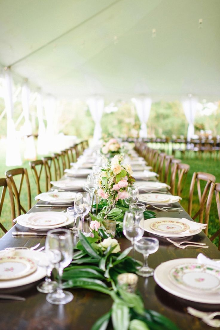 Journal — Amy Osaba Events Floral and Event Design located in Atlanta, GA specializing in wedding flowers.