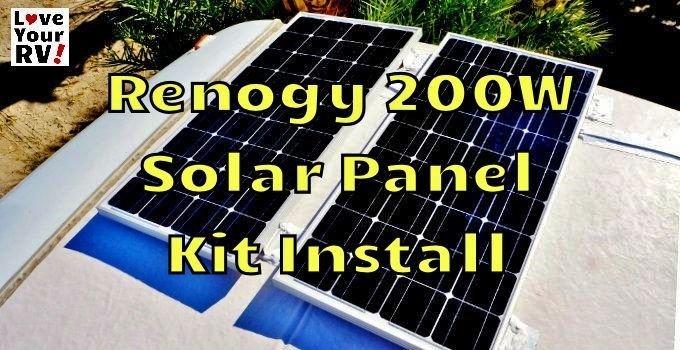 Solar Power Hookup Diagram, Solar, Free Engine Image For User Manual ...