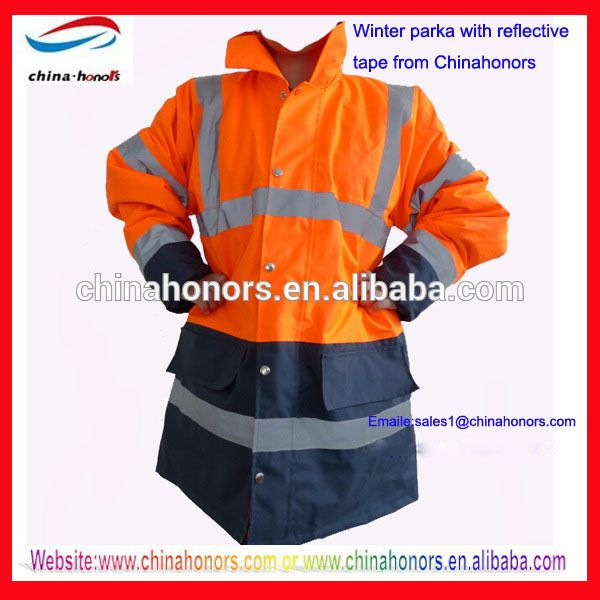 Hi vis clothing manufacturers winter work uniform reflective safety jacket | Buy Now Hi vis clothing manufacturers winter work uniform reflective safety jacket and get big discounts | Buy Hi vis clothing manufacturers winter work uniform reflective safety jacket | Get Discount on Hi vis clothing manufacturers winter work uniform reflective safety jacket  # #BestProduct