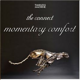 """Google Play Free Song of the Day 1/20/2017  Momentary Comfort (Entire Album) By the connect About the artist   Originally hailing from Germany, the connect, hip hop producer evolved into electro artist just released his digital debut EP """"momentary comfort"""", available online through the website theconnectmusik.bandcamp.com. The connect has had his hands in some part of the music industry since 2004. He has worked in radio, at Q 104.3 (NYC), live sound for venues across the country…"""