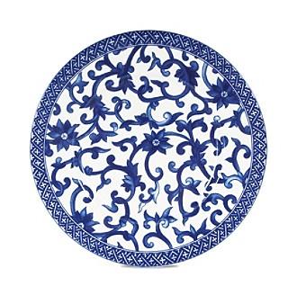 Fine China Patterns 52 best blue white china images on pinterest | white china, blue