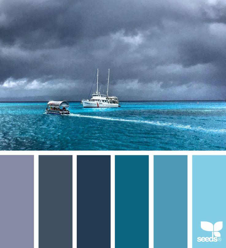 { color sea } - https://www.design-seeds.com/wander/sea/color-sea-26