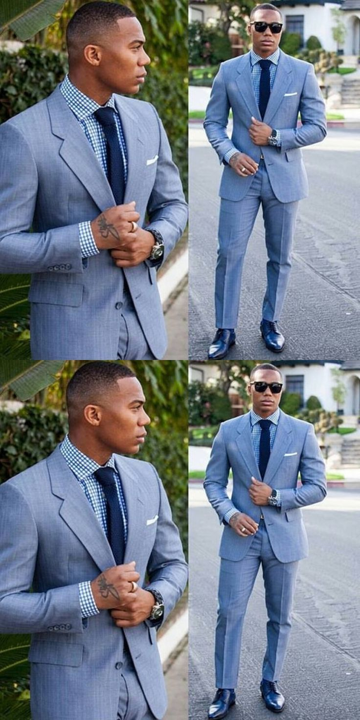 6721 best Outfits I want to wear images on Pinterest | Man style ...