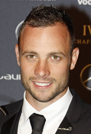 Oscar Pistorius Tattoo Inside Arm 17 Best images about M...