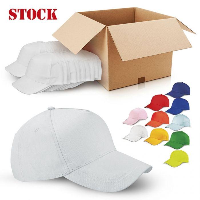 Berretto per bambini e ragazzi: confezioni risparmio formate da 20, 50, oppure 100 cappellini a prezzi scontati in base alla quantità scelta. Le trovi qui: http://www.coccobaby.com/prodotto/accessori/cappellini/1771/confezione-risparmio-da-20,-50,-100-cappellini  #berretto #cappellino #bambini #kids #coccobaby #cetty #schoolwear #giubileo #campoestivo #openday