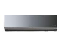 Ar Condicionado Inverter Residencial LG | LG Brasil