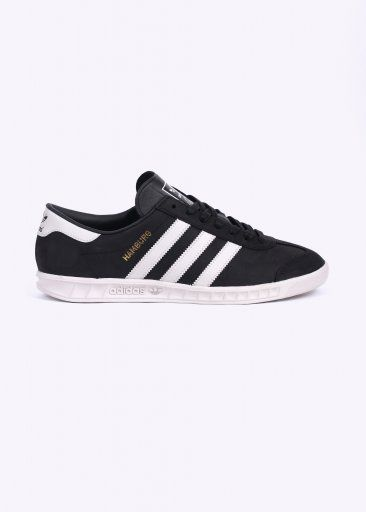Adidas Rayado Adidas Neo Gs Mid Shoes Grey White Black Rich Style