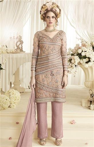 Graceful Peach Net Embroidered Indo Western Suit For Ladies  #DesignersAndYou #Dresses #Designer #DesignerDresses #DesignerDressesDesigns #DesignerDressesDesigns #DesignerDressesOnline #DesignerDressesPrice #DesignerDress #DesignersAndYou #BesautifulDresses #BeautifulDesignerDresses #TrendyDesignerDresses #FashionableDresses #DesignerDressesPatterns #DesignerDressesForGirls #DesignerDressesOnline #DesignerDressForGirls #designer #DressesPatterns #FancyDesignerDresses #BestDesignsofDresses
