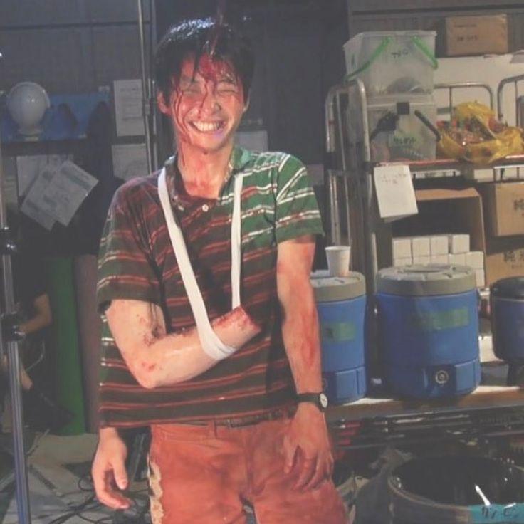 """いいね!65件、コメント18件 ― Kurumiさん(@___genlove)のInstagramアカウント: 「私が """"源ちゃん地獄 """"にはまるきっかけになった大好きで大切な作品❤︎ 今月の15日にCSチャンネルでやるみたいさっそく予約したよ!✔️…」"""