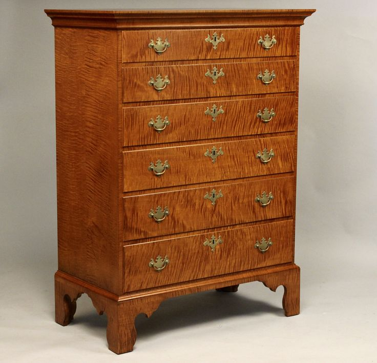 At Doucette and Wolfe Furniture Makers we make high quality handmade  furniture and Antique Reproduction Furniture to order. We use the highest  quality ... - 53 Best Furniture Images On Pinterest Craftsman Furniture, Custom