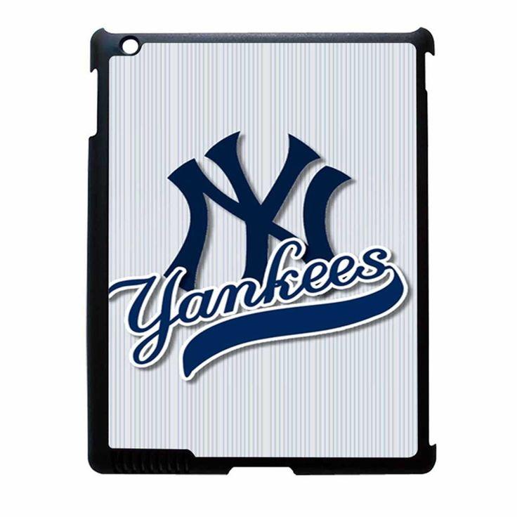 NY Yankees iPad 4 Case Ipad 4 case, Yankees, Ipad 3 cases