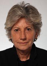 Flavia Piccoli Nardelli, Vicepresidente della VII Commissione della Camera dei Deputati, Cultura, Scienza e Istruzione