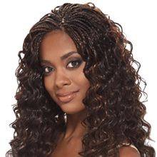 Ndella african hair braiding is best Hair salon in Salisbury with 10 years of glorious experience. We welcome to men and women for box braids, dread lock and hair weaving service performed by our professional hair expert.