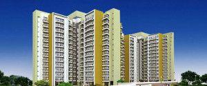 3/4 BHK Floors Faridabad -flatsinfaridabad.co