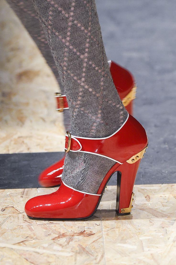 women s prada shoes 2017 heals tottenham
