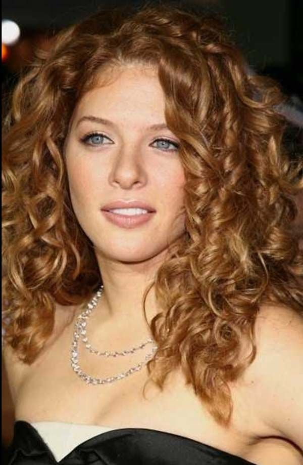 122 best images about hairstyles and trends on pinterest