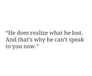 real quotes by stunning_dove on We Heart It