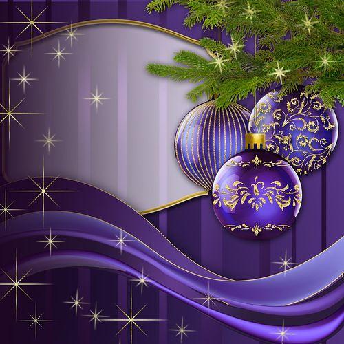 Vánoční tapety, vánoční tapety, vánoční tapety, vánoční tapety, vánoční tapety, vánoční tapety, vánoční tapety, vánoční tapety, vánoční tapety, vánoční tapety - jpiros Blog - Zvířata, Andělé, víly, animace, GIF, Den matek fotografie, Donald Zolan Obrazy a zdraví Kuriozity, Esoteric, napsáno: večer, noc, napsáno: týden, víkend, s titulky: ráno, odpoledne, s titulky: nápisy, Delikatesy, kávy, obrázky nápojů, smutku, vzpomínka, foto, truchlí Básně, citace, děti, Miminka, svíčky, svíčky, ovoce…