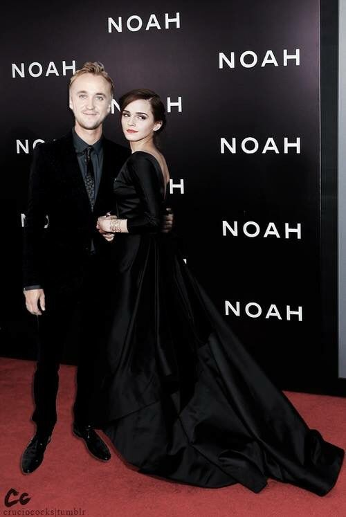 They are so perfect!