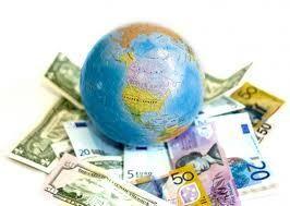 Cursul BNR zilnic, Cursul valutar , Curs euro si dolar, curs lire sterline, leu moldovenesc... cotatii valutare interbancare in ...