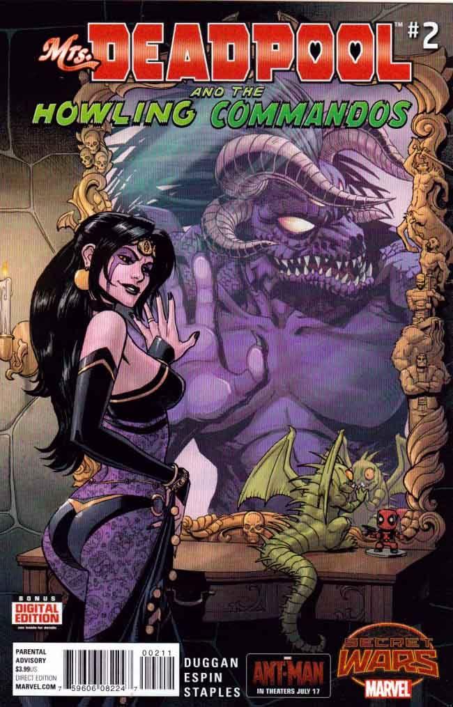 27 best Cosplay - Shiklah images on Pinterest   Marvel comics ...