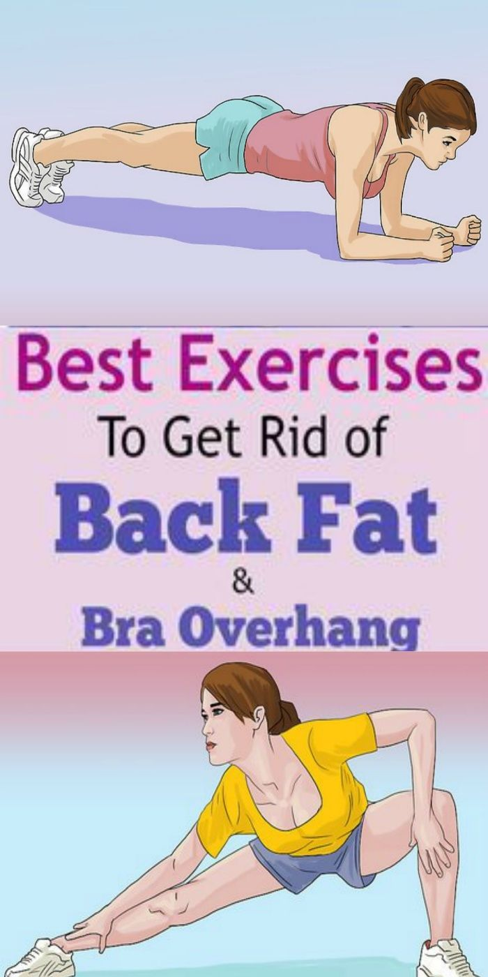 Pin On Healthy Living Workout Tips