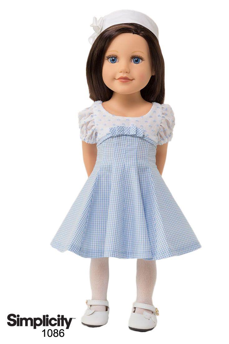 258 besten Journey girl doll Bilder auf Pinterest | Puppen zeug ...