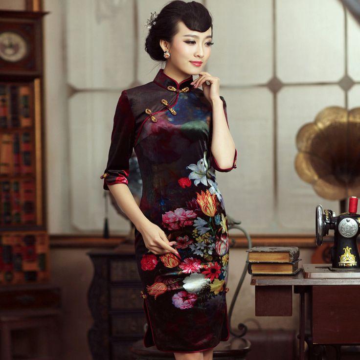Buy fashion clothes china 22