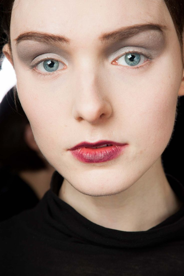 Marc Jacobs - Fall 2015 Ready-to-Wear - Look 8 of 70