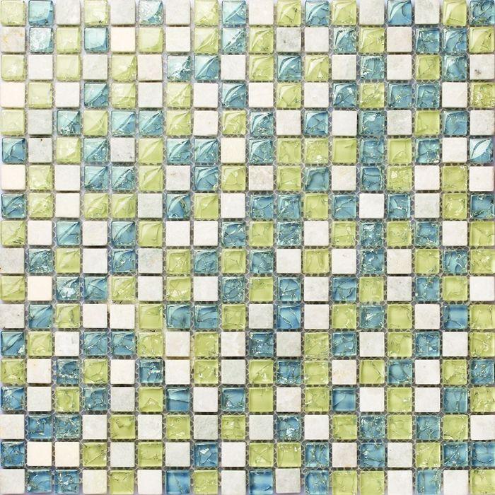 Great 12X12 Black Ceramic Tile Thin 1X1 Ceramic Tile Clean 3X6 Beveled Subway Tile 3X6 White Subway Tile Bullnose Old 6 X 12 Porcelain Floor Tile Red9X9 Floor Tiles 50 Best Mosaic Tile Images On Pinterest | Mosaic Tiles, Alibaba ..