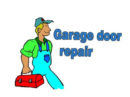 At Clinton Garage Door Repair And Service We Have A Tendency To Are Here To  Assist