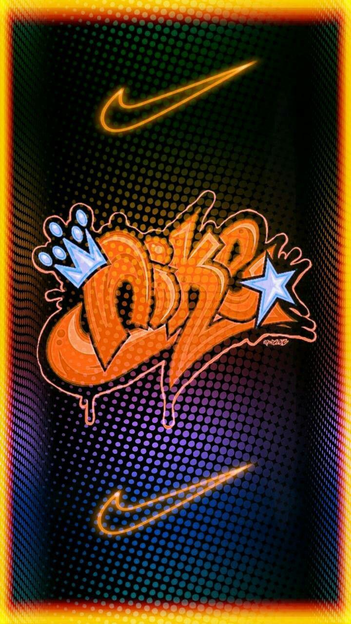Straight Outta Tha '90s | Nikes | Nike wallpaper, Nike