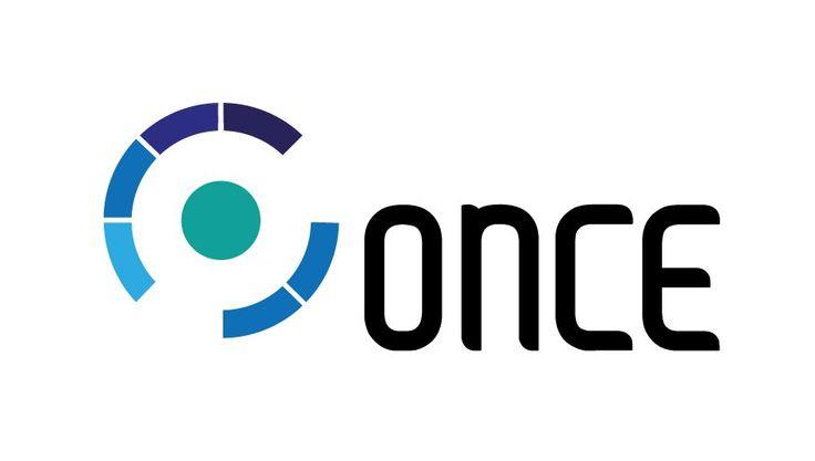 Rediseño radical del logotipo ONCE