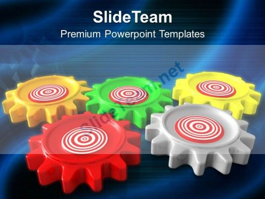 130 best business concepts powerpoint templates themes backgrounds gears target business mechanism powerpoint templates ppt themes and graphics 0313 powerpoint templates toneelgroepblik Images