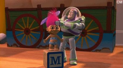 Buzz!!