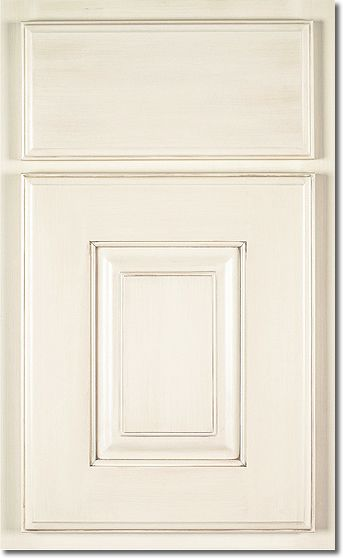 Summit door shown in soft white with cafe highlight and for Door design with highlighter