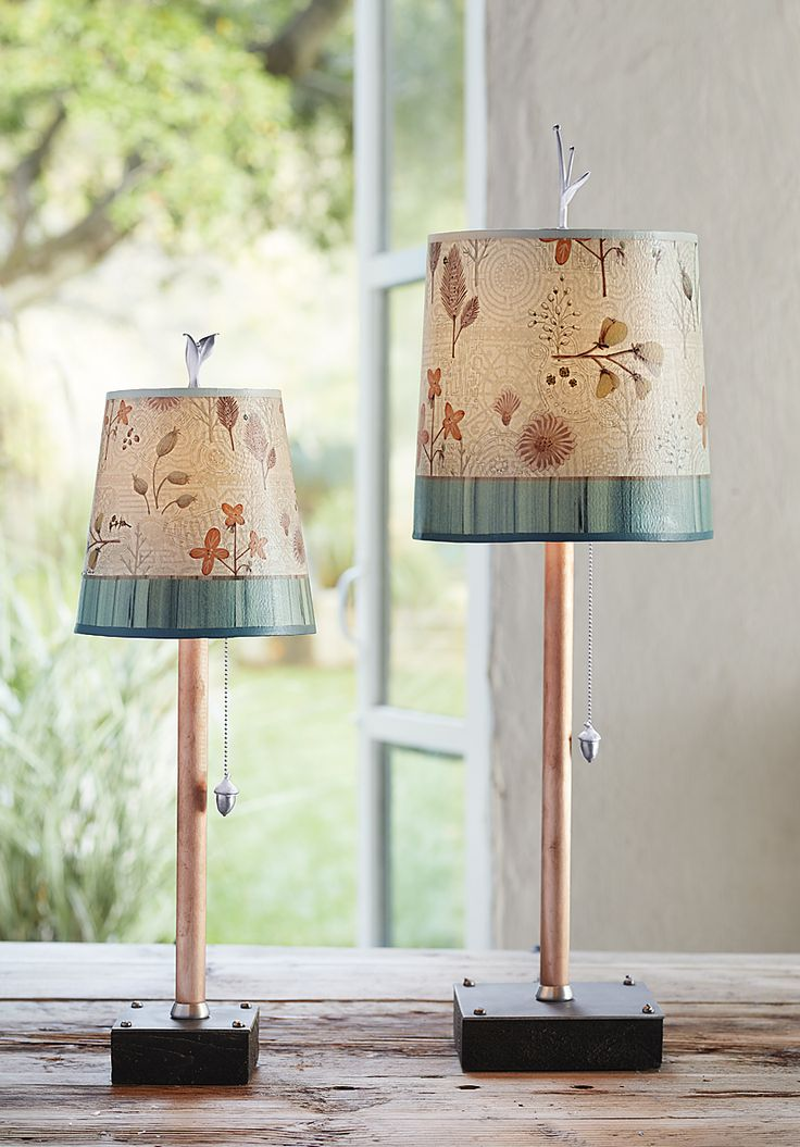 31 best lighting images on pinterest buffet lamps table lamps and floribunda table lamps original artwork gicle printed on archival watercolor paper tops the greentooth Gallery
