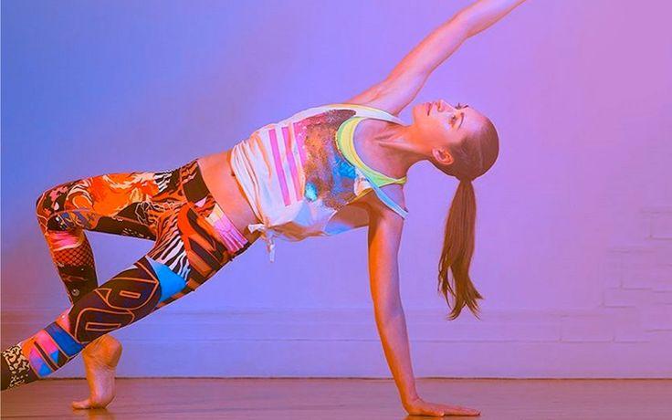 Piccole perdite di urina sotto sforzo, anche in giovane età, e alterazioni di funzionalità degli organi del basso ventre sono fastidi dovuti alla diminuzione del tono dei muscoli: ma ci sono esercizi per contrastarle