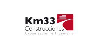 logotipo de ingenieria civil