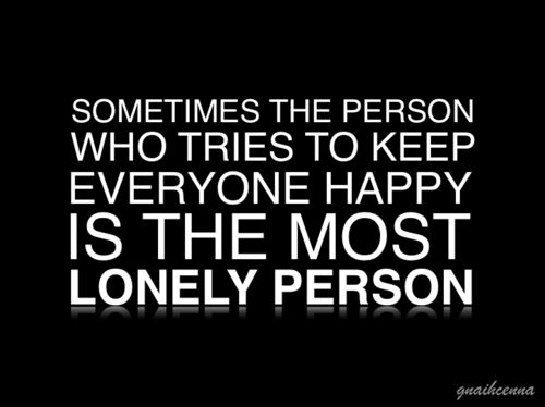 .: Thoughts, Inspiration, Quotes, Lonely Personalized, Happy, So True, Truths, Living, True Stories