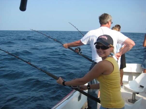 7 Best Sportsman 39 S Paradise Images On Pinterest Fishing