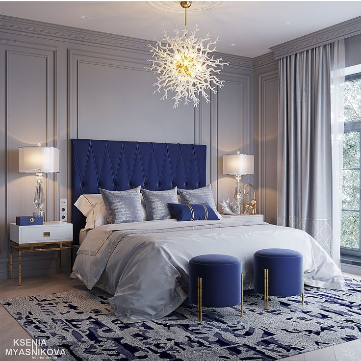 Latest Absolutely Free Classic Bedroom Design Popular Pinterest Is