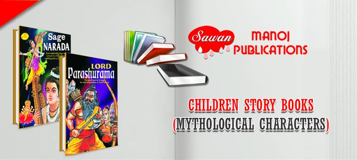 Shop Now Children Story Books Online at Best Prices Click Here.. http://tinyurl.com/nl4ujlb #Childrenbooks