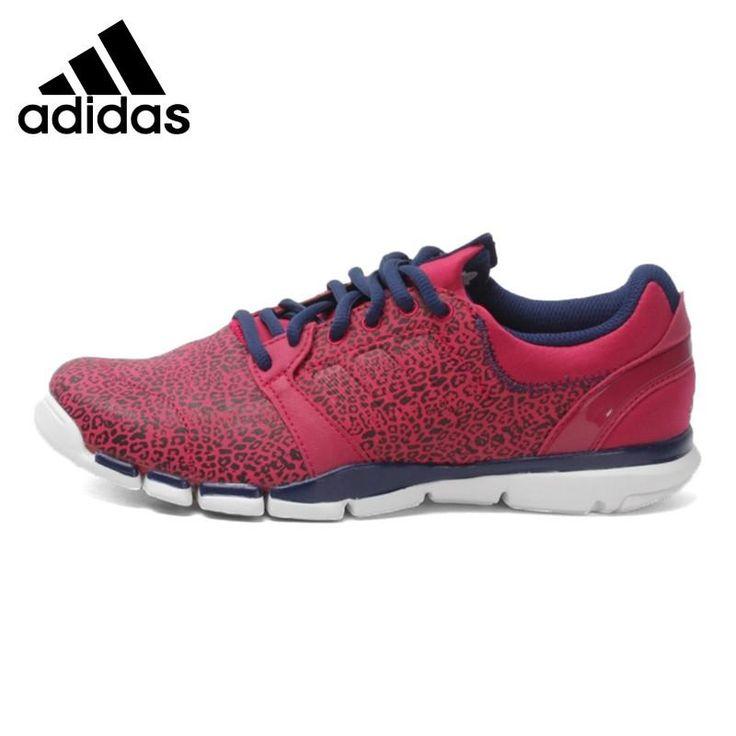 Original Adidas Women's Training Shoes Sneakers #adidasshoes #badmintonshoes #sneakers #walkingshoes #runningshoes #amalhantashfitness #footwear #sportsshoes #fitnessaccessories