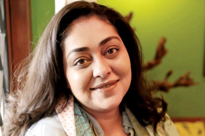 Meghna Gulzar's documentary to be screened at the first IFFPD
