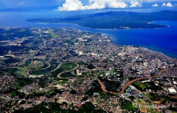 Davao City has Seen Little to No Effect Luring Tourists After the Events of the Mamasapano Clash - Says Davao City Department of Tourism - Read More