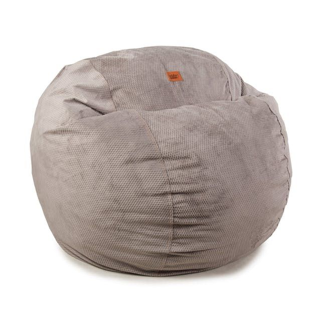 Best That Shark Tank Bean Bag Chair That Turns Into A Bed Is On 400 x 300