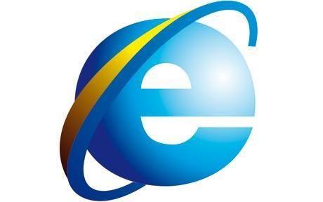 Criado há quase duas décadas, o browser da Microsoft chegou a ter cerca de 80% do mercado